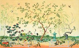 Asian Wall Mural Asian Wallpaper Murals Asian Murals